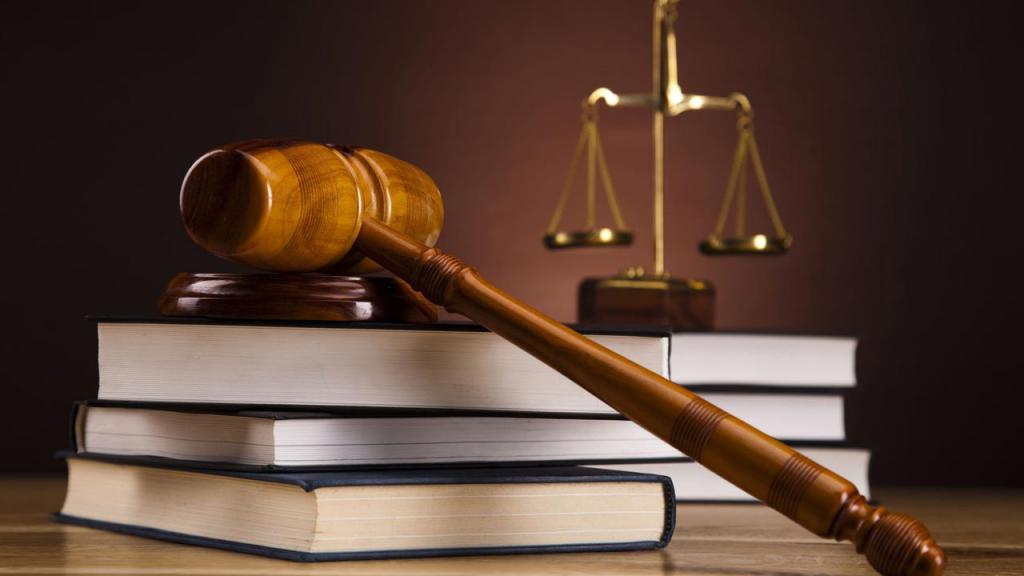attributi in legge