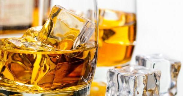 Koji je najbolji viski