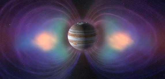 Gravità su altri pianeti
