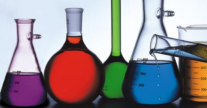 Какво е биохимичен кръвен тест