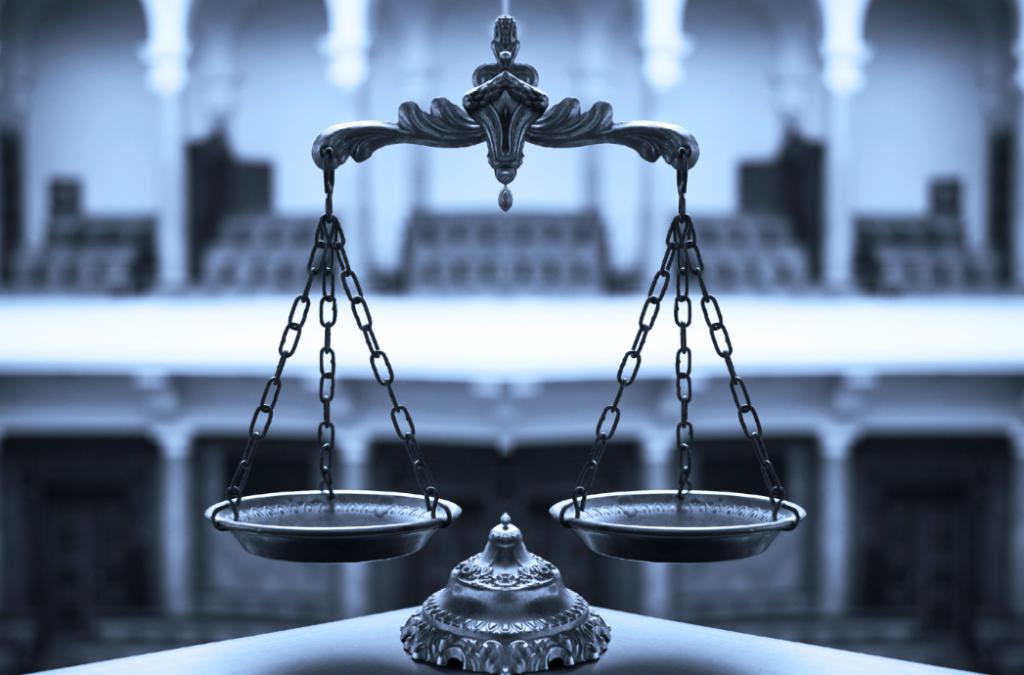 dogane nel diritto internazionale