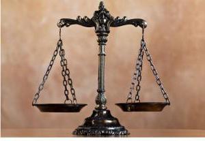 Servizio giudiziario federale