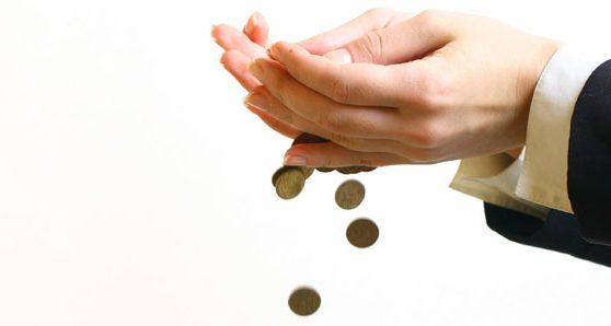 što je likvidnost