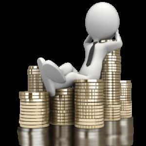 što je likvidnost banaka
