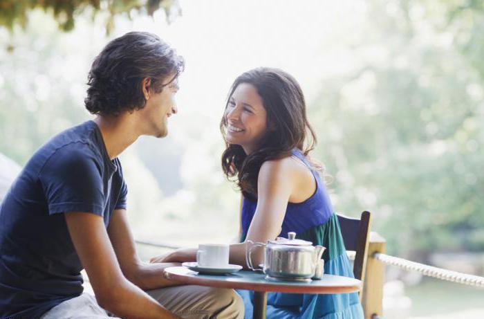 stav lásky u mužů a žen