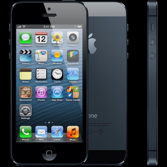 смартфон huawei LTE