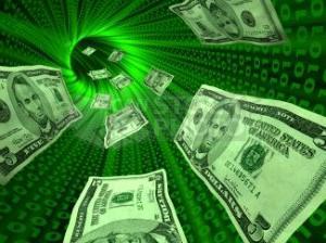 Što je elektronički novac