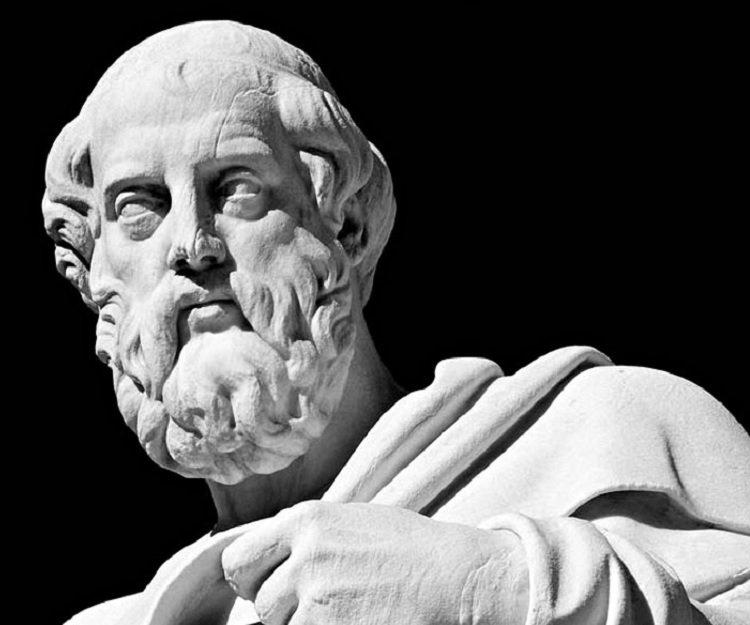 Filosofo Platone