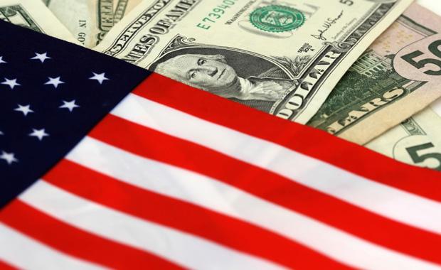 Potere e denaro degli Stati Uniti