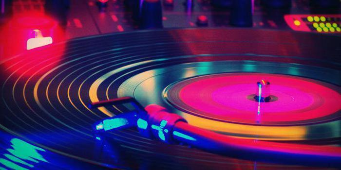la migliore musica pop