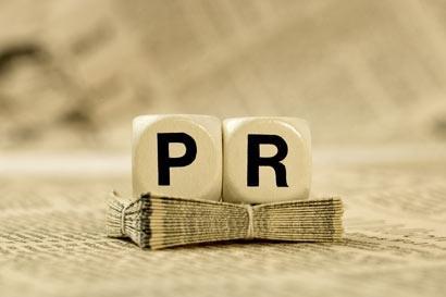 PR kampanja