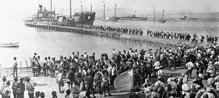 vračanje izseljencev v domovino