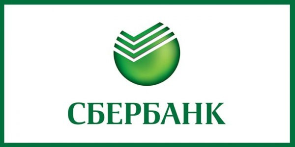 Sybirbank doładowuj depozyt