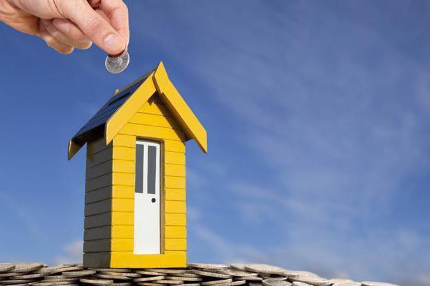 appartamenti economici alloggi secondari