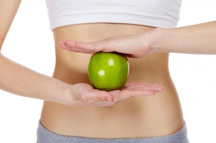 dieta 6 petali recensioni