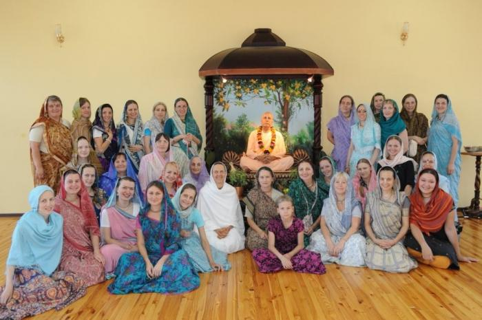 елементи на духовната култура