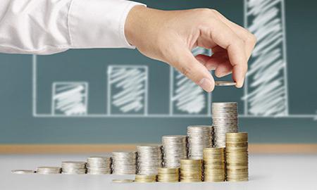 просјечна плаћа у Русији наставника