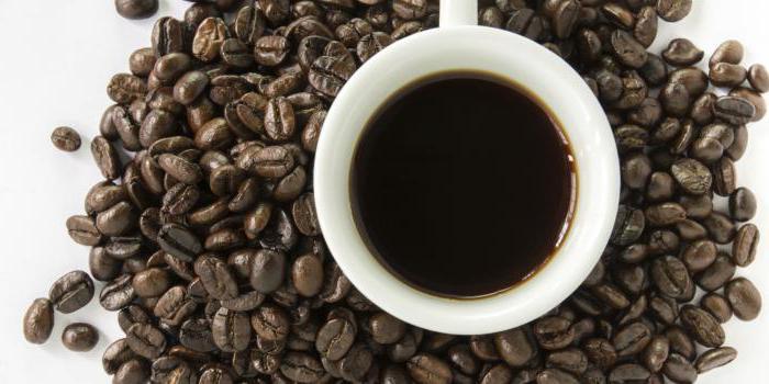 što zrna kave najbolje recenzije