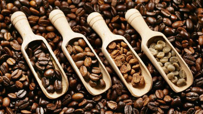 kava jardeen što je bolje recenzije