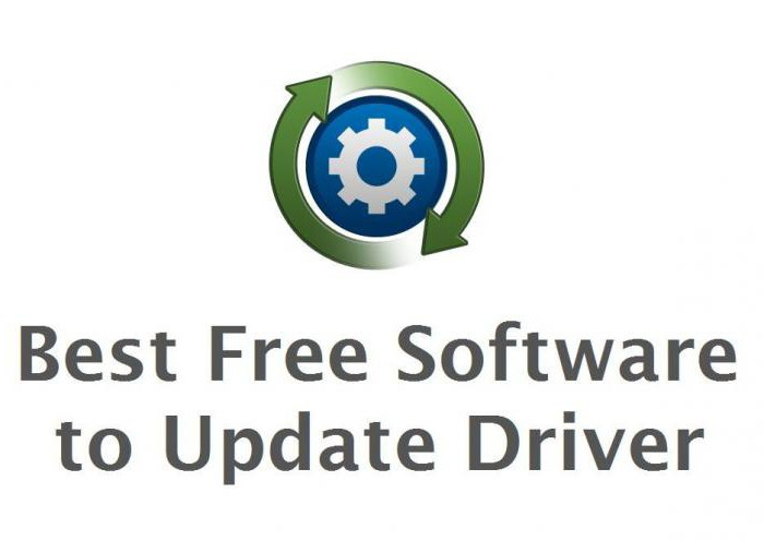 Топ 10 софтвер за ажурирање управљачких програма