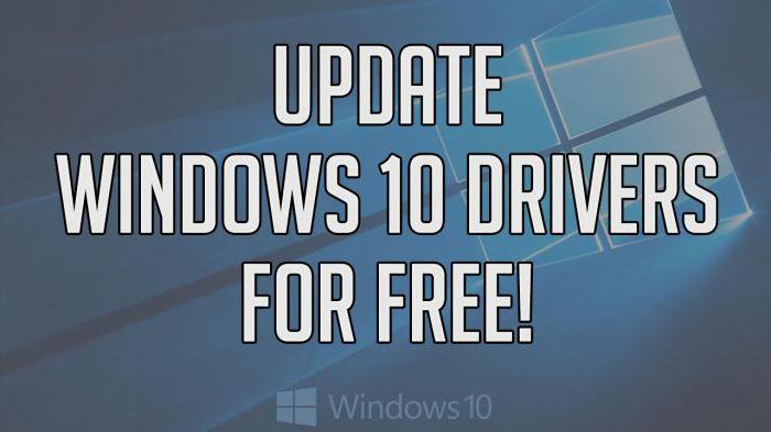 најбољи софтвер за ажурирање Виндовс 10 управљачких програма