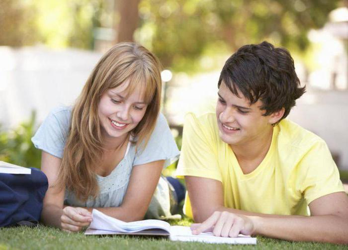 come aumentare il rendimento scolastico