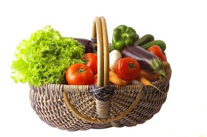 dietní léčba dny