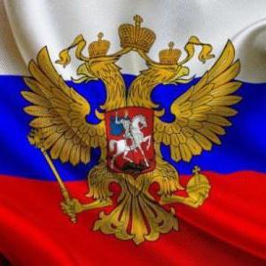ustavna prava ruskih građana