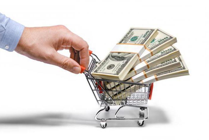 stroškov v ekonomiji