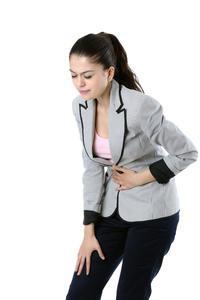 liječenje postcholecystectomy sindroma