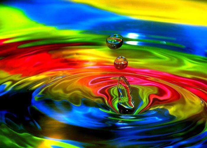 marzenie o basenie wodnym