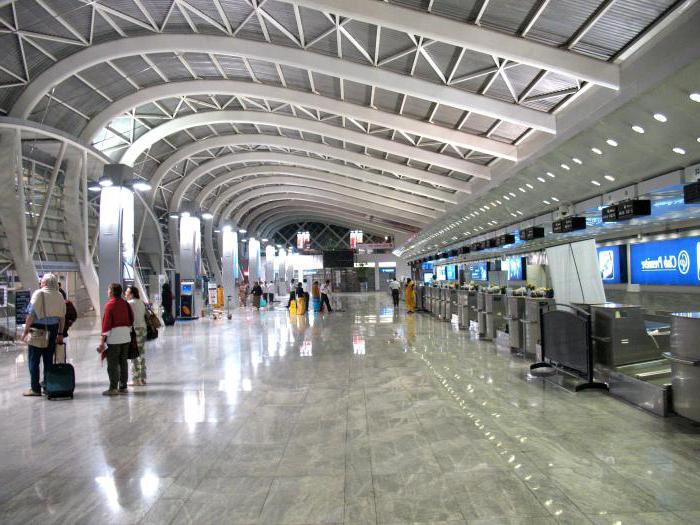 Wymarzone lotnisko rejestracyjne