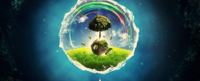 Moderna crisi ambientale