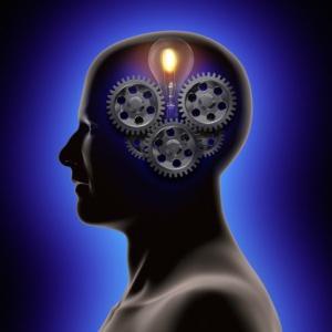 funzioni mentali più elevate