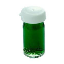 hormonální psg zvýšená léčba