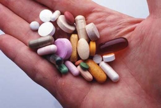 hormon fsg povećan