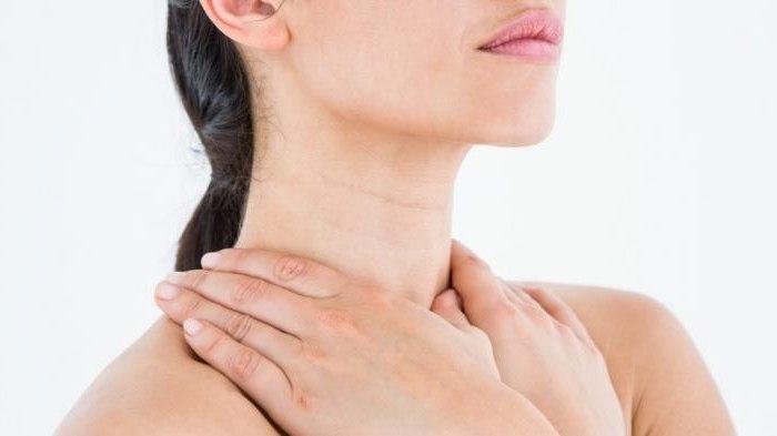 какво прави хормона ttg при жените