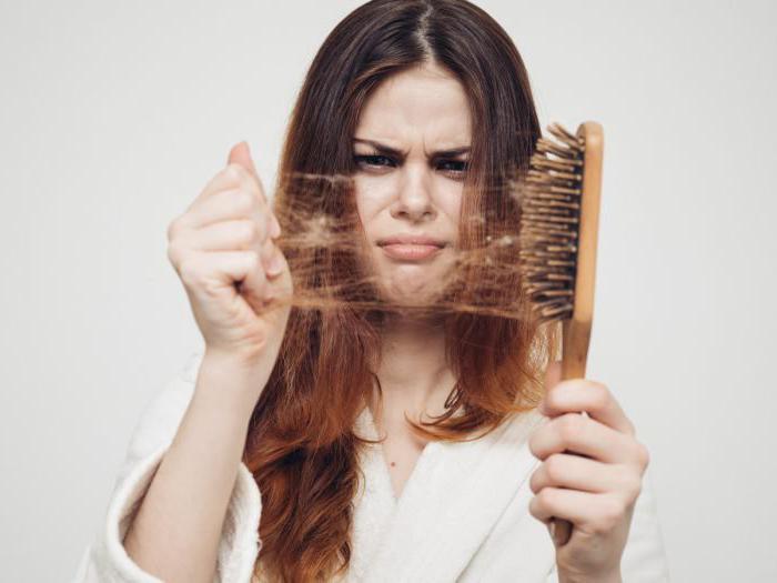vzroki povišanega hormona ttg pri ženskah