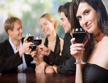 smrtonosna doza alkohola u ppm