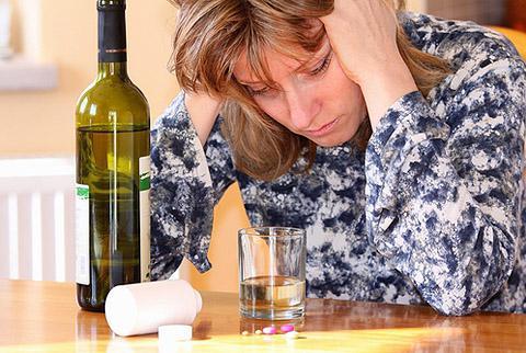 koja je doza alkohola fatalna za ljude