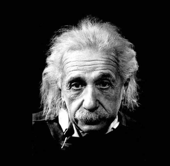 significato del nome Albert