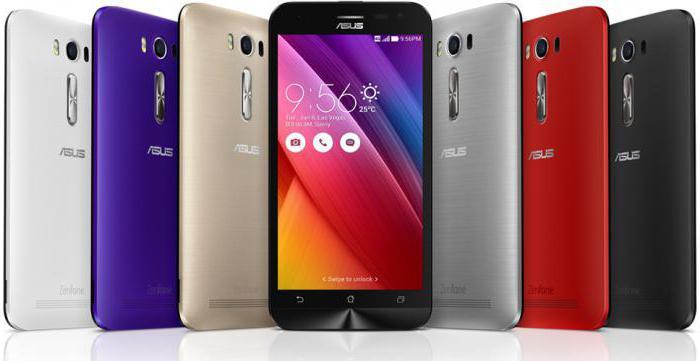 najlepših mobilnih telefonov