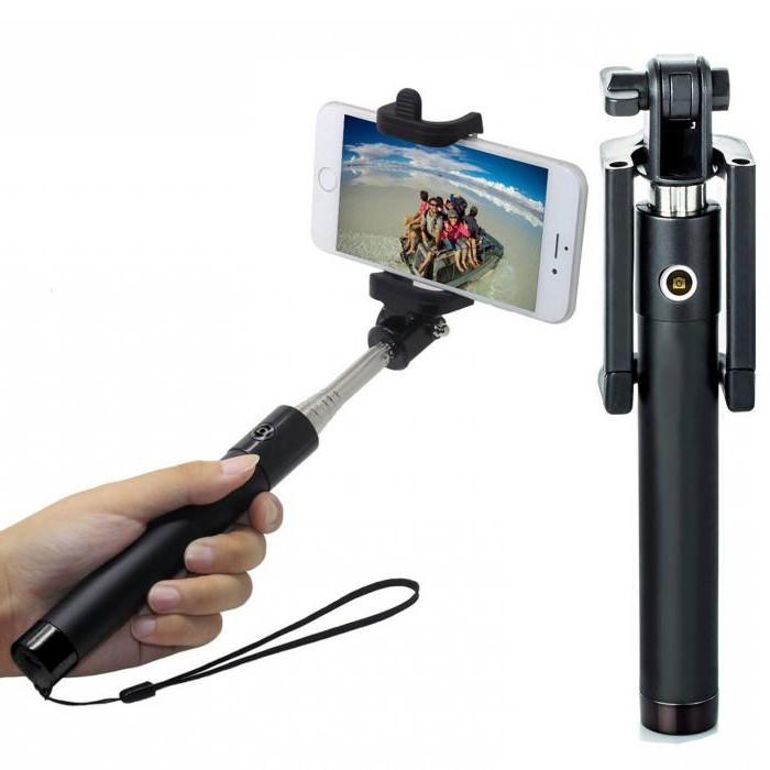 monopod za selfie