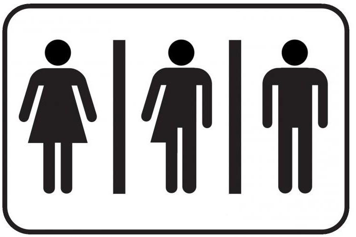 Sprememba spola z ženske na moškega