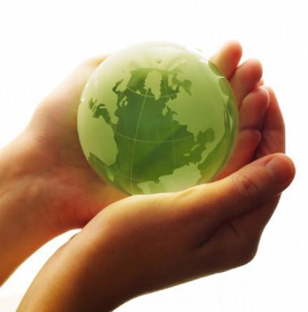 povzročajo ozonski plašč