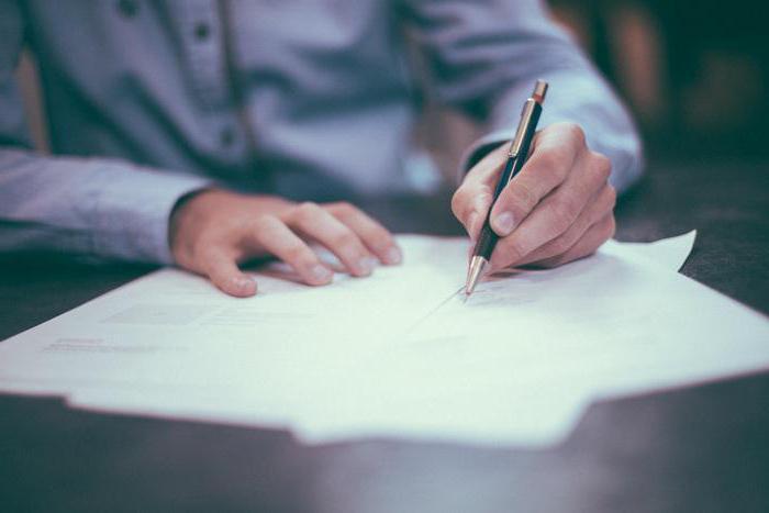 kazna za nepodnošenje pojednostavljene porezne prijave