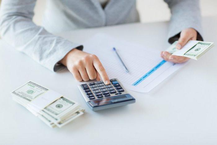 kazna za nepodnošenje porezne prijave