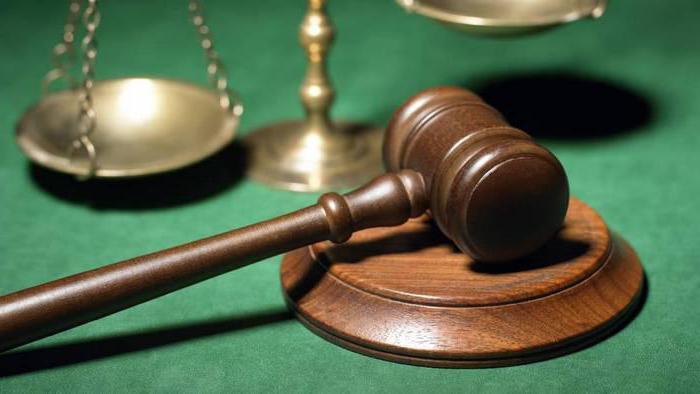 kazna za neuspjeh podnošenja nulte porezne prijave