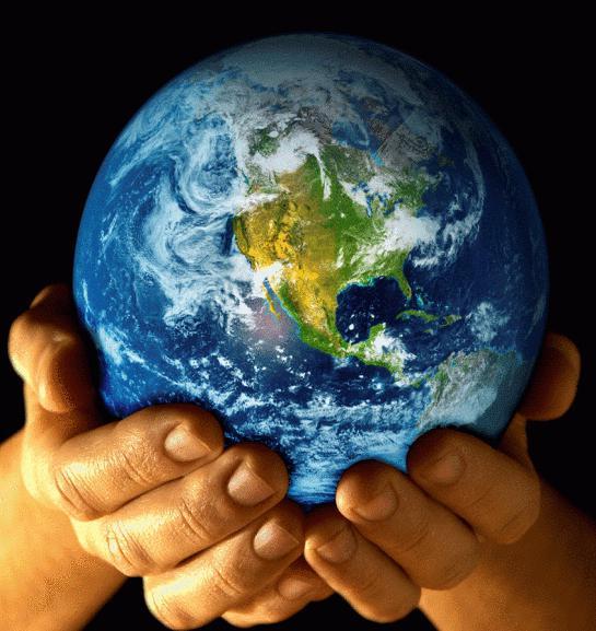 rola nauki we współczesnym świecie