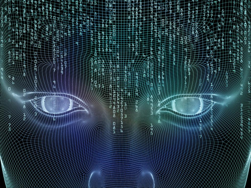 Sviluppo della tecnologia dell'informazione